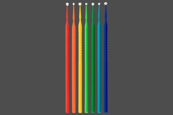 Applikatoren_verschiedene_Farben